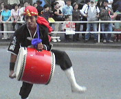 四谷大好き祭り