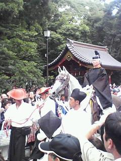 ぶらり鎌倉の旅3