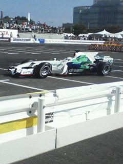 モータースポーツジャパン2008 2