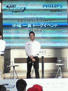 ぶらり東京の旅3 極私的10.13