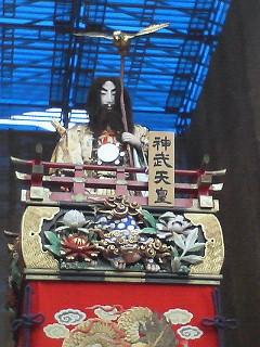 ぶらり栃木の旅2 極私的11.16