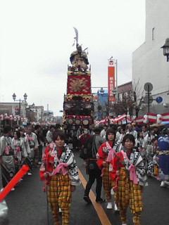 ぶらり栃木の旅3 極私的11.16