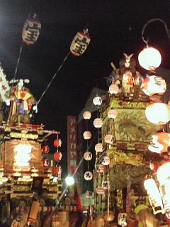 ぶらり栃木の旅5 極私的11.16