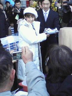 角界激震と京品暴動 極私的2.1