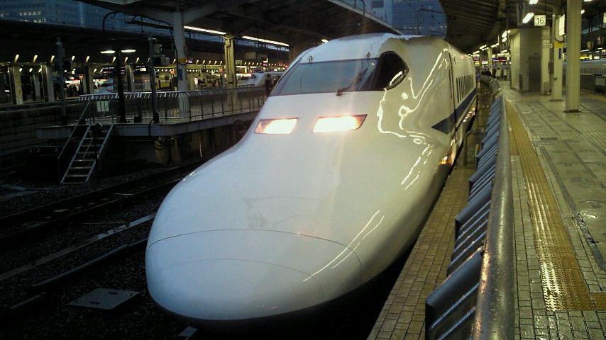 極私的2.27(<br />  土)  ぶらり大阪へ